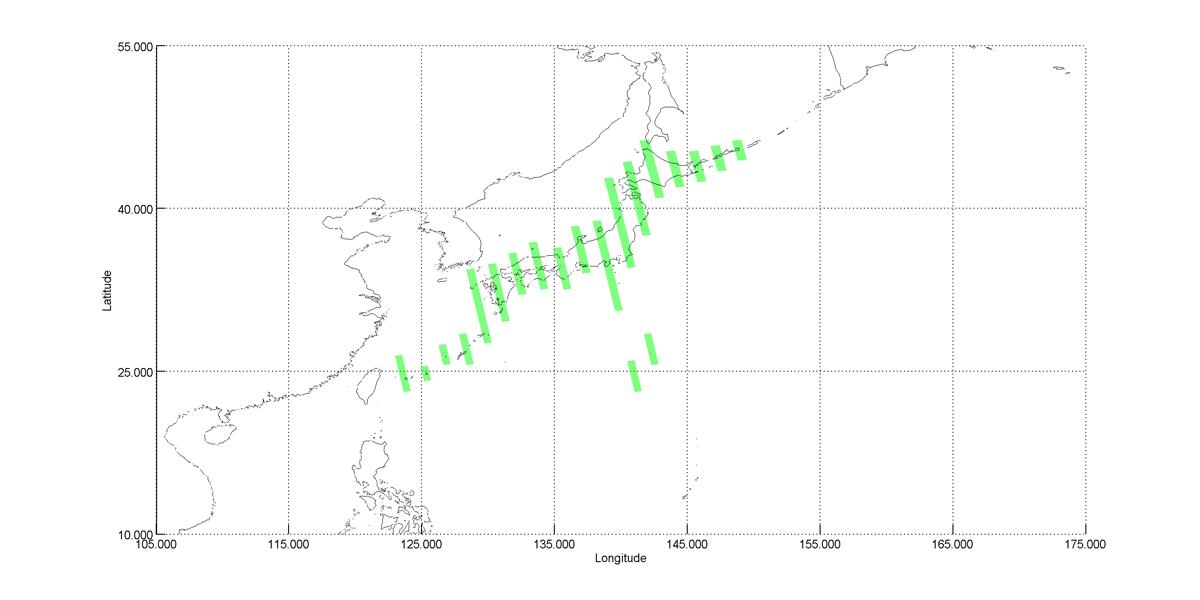 map 2 with 70 on 5629580491 likewise 2134991927351655003 likewise 3511839192 additionally Gogokuji Map besides P4 Map.